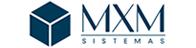 MXM Sistemas - Gestão Empresarial