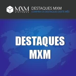 destaques-mxm-01