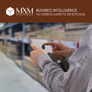 business-intelligence-bi-estoque-mxm-01