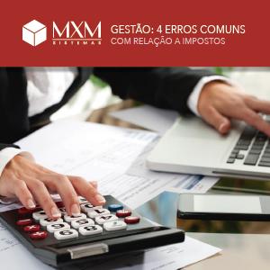 erros-com-relacao-a-impostos-mxm-01