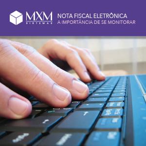 nota-fiscal-eletronica-nf-e-mxm-01