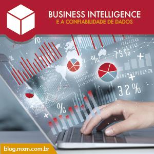 business-intelligence-bi-dados-blog-mxm-confiabilidade-01