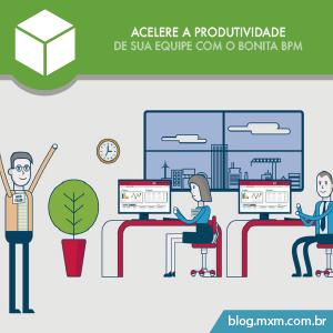 acelere-a-produtividade-de-sua-equipe-com-o-bonita-bpm-blog-mxm-01