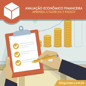 analise-economico-financeira-3-passos-blog-mxm-01