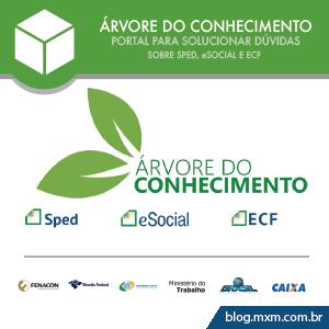 portal-arvore-do-conhecimento-blog-mxm-sped-ecf-esocial-01
