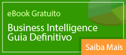 Banner eBook Business Intelligence