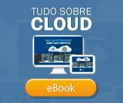 MXM Cloud Computing