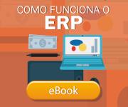Sistema Gestão ERP
