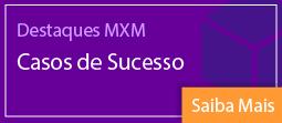 Banner Destaques MXM