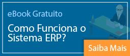 Banner eBook Como funciona o ERP